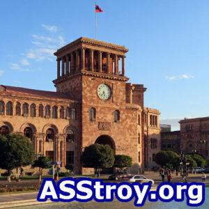 ASStroy.org